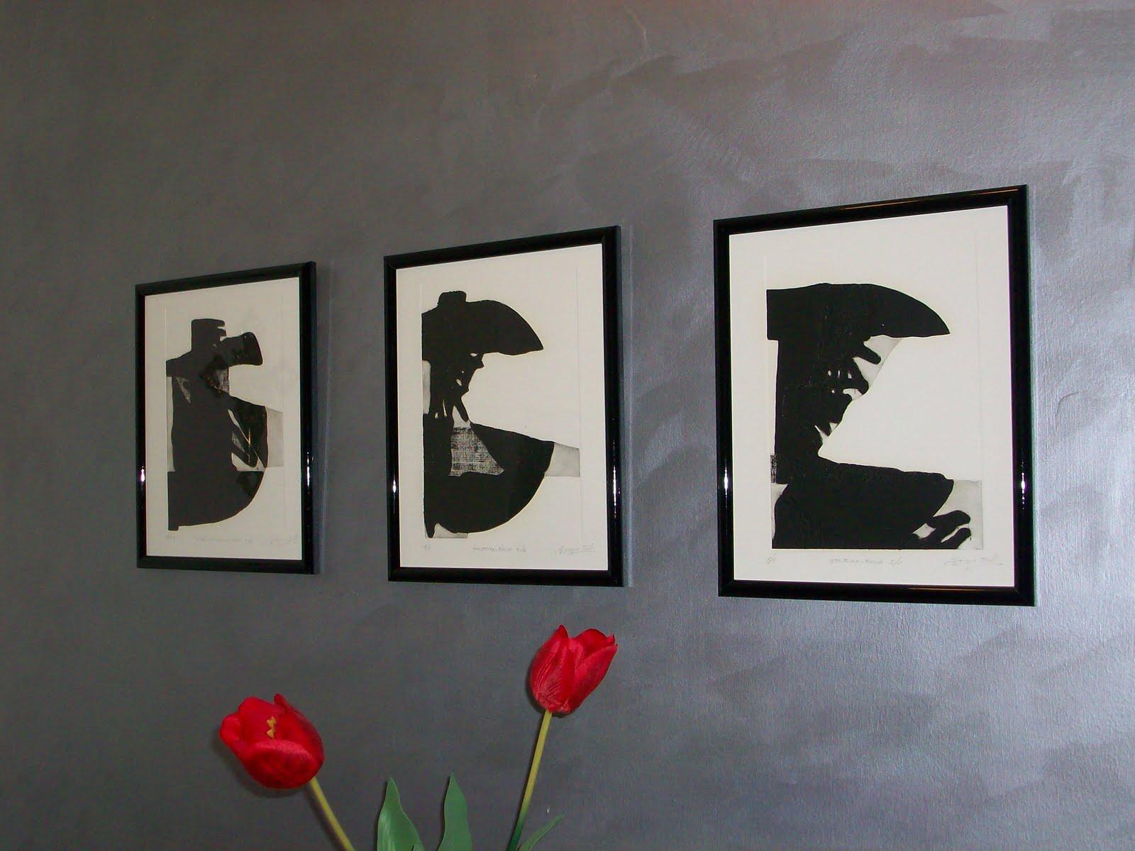 Pittura per interni moderna idee pittura a mano acquista for Pittura moderna casa