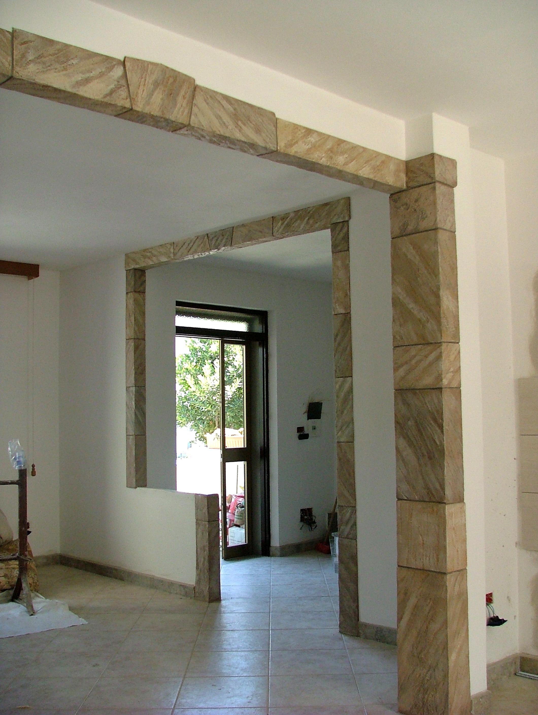 Scenografia e decorazioni creazioni d 39 arte di giorgio sedda - Decorazioni muri interni ...